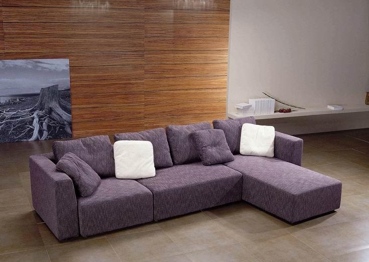 IBOSS沙发S043