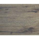 金隅北木地板佳居系列百年橡木6412