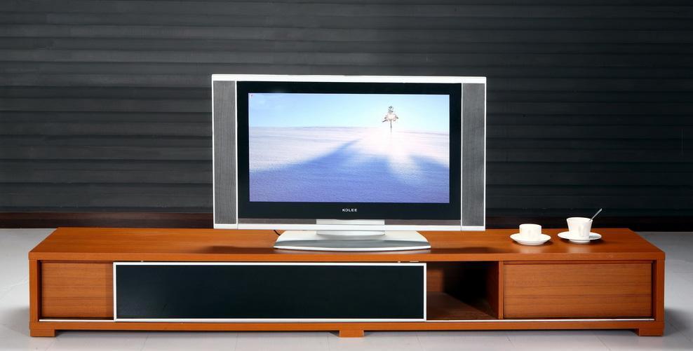 树之语加枫系列KT531电视柜KT531