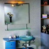 阿波罗浴室柜家私B系列B-1025