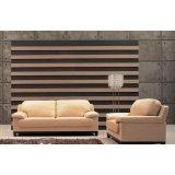 健威家具精品美式kw-116沙发