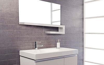帝王卫浴浴室柜YKL-H15 1000YKL-H15 1000