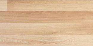 柏高实木地板水晶锁扣地板FJL系列FJL129FJL129