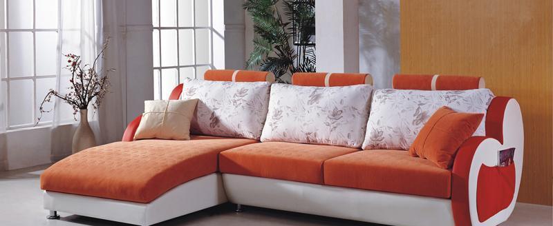 喜洋洋A02101沙发A02101