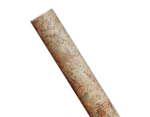 金意陶经典古风系列KGDA163514A墙砖(股线)KGDA163514A