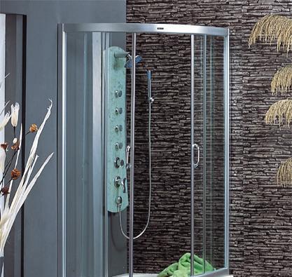 古亚淋浴房YF-2006CYF-2006C