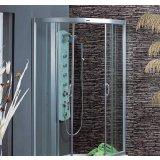 古亚淋浴房YF-2006C