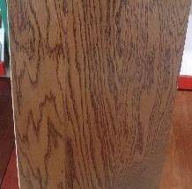 康隆实木复合地板MA多层锦绣中华