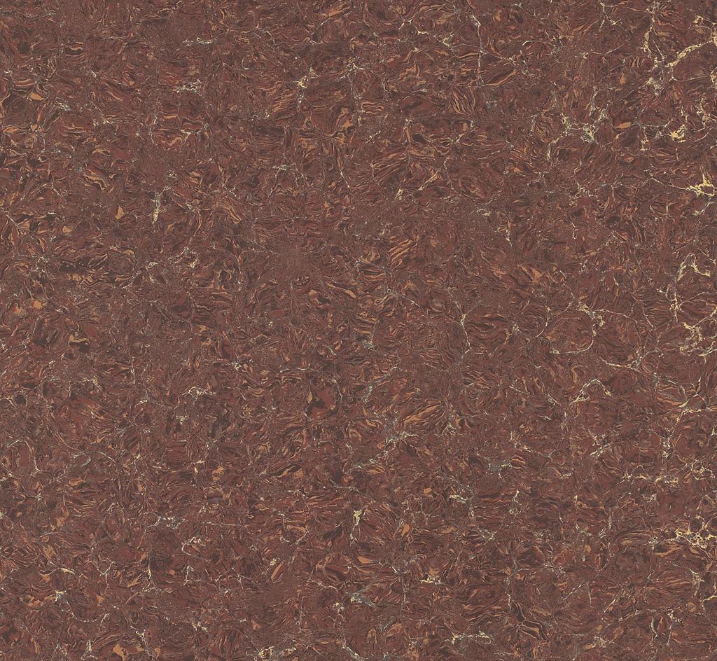 大将军天星钻3-M88508内墙釉面砖3-M88508