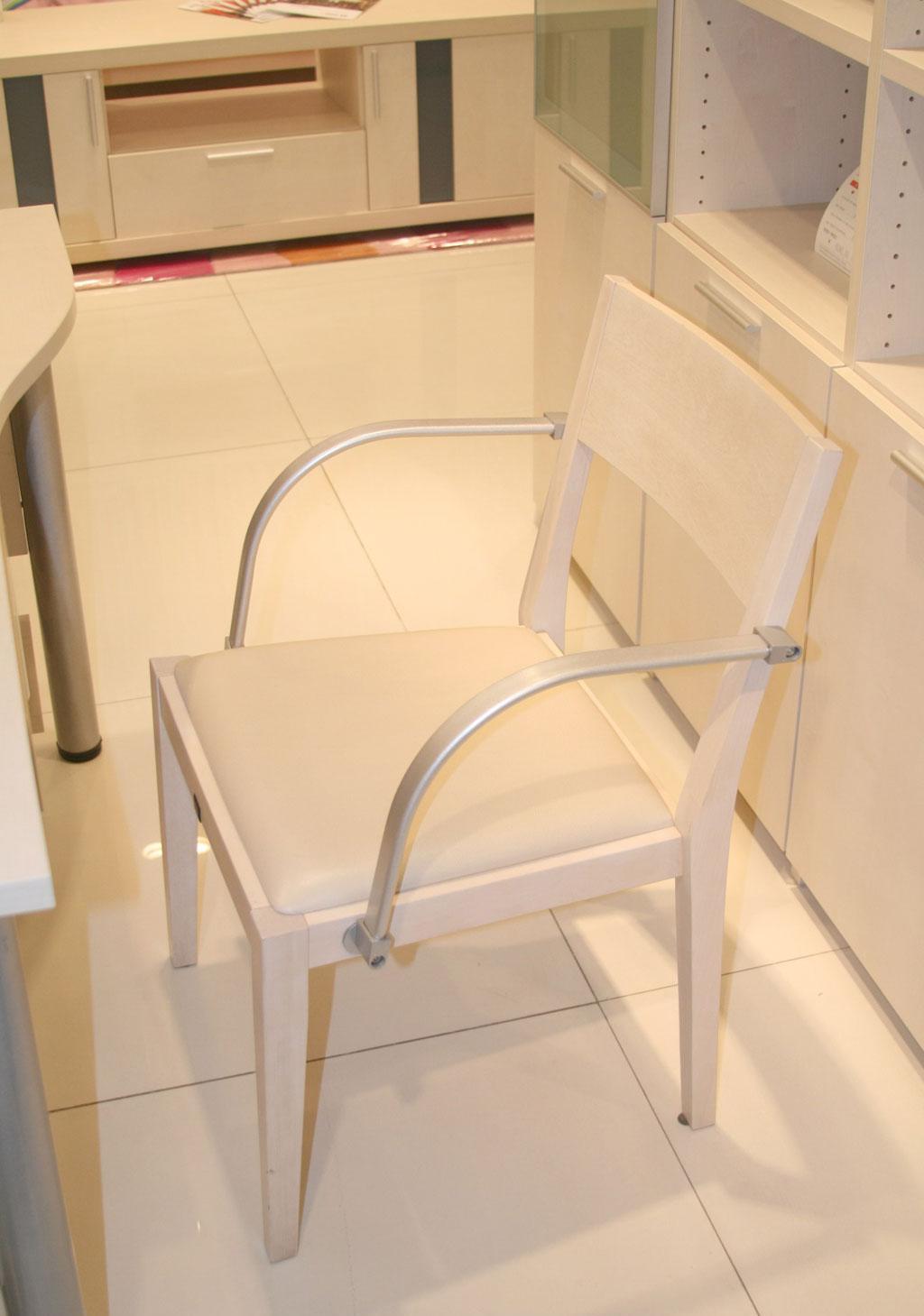 百强木面椅子150系列 099099
