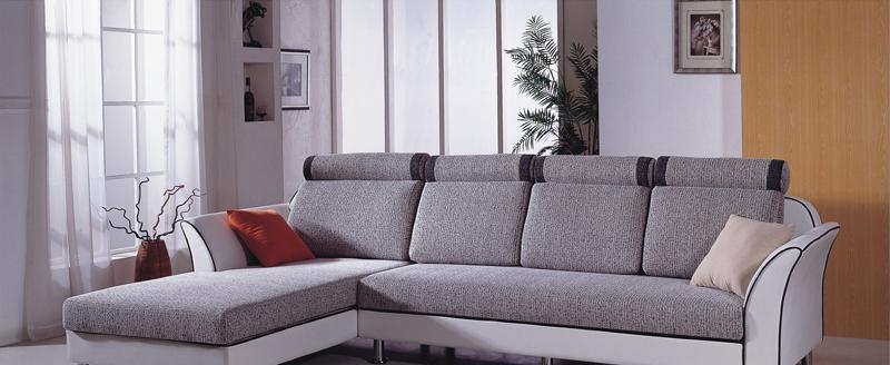 喜洋洋A02102沙发