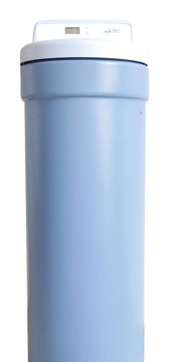 蓝飘尔软水机IM系列LPD/IM-210LPD/IM-210