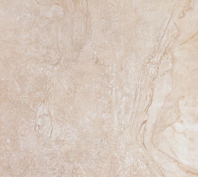简一内墙砖羊皮砖系列熔岩Y601119BY601119B