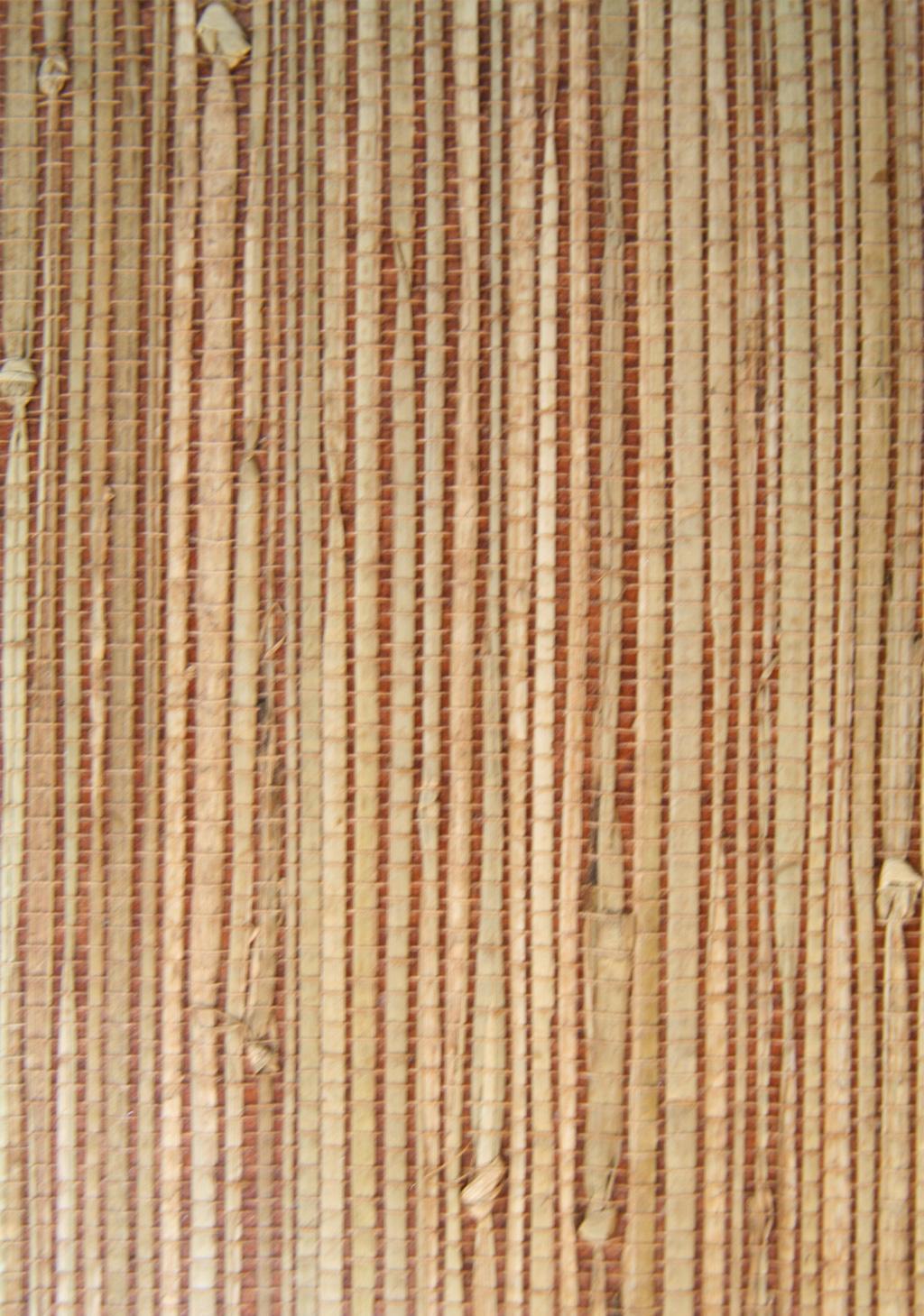 豪美迪壁纸新时尚系列-450-1450-1
