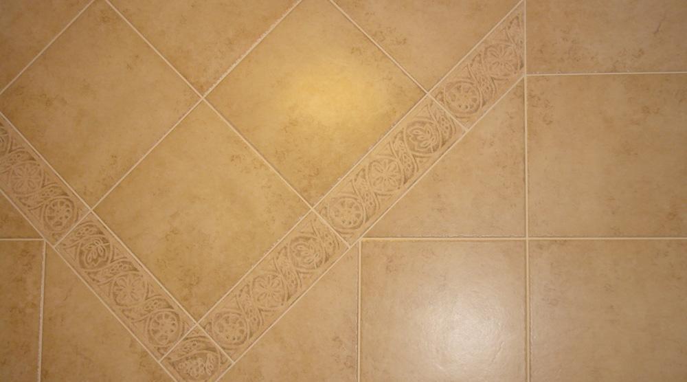 长谷瓷砖雅典系列AT58601AT58601