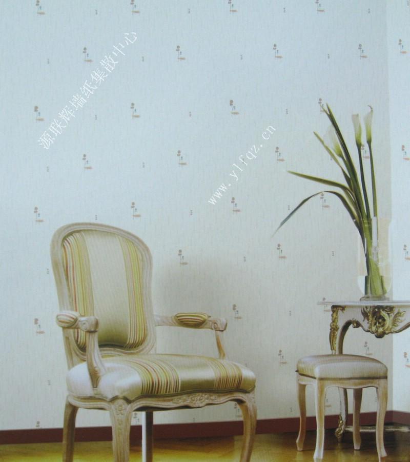 欧雅壁纸墙纸归来系列gl32602gl32602