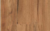 圣象强化复合地板中国创意系列 PY9173雨林橡木PY9173