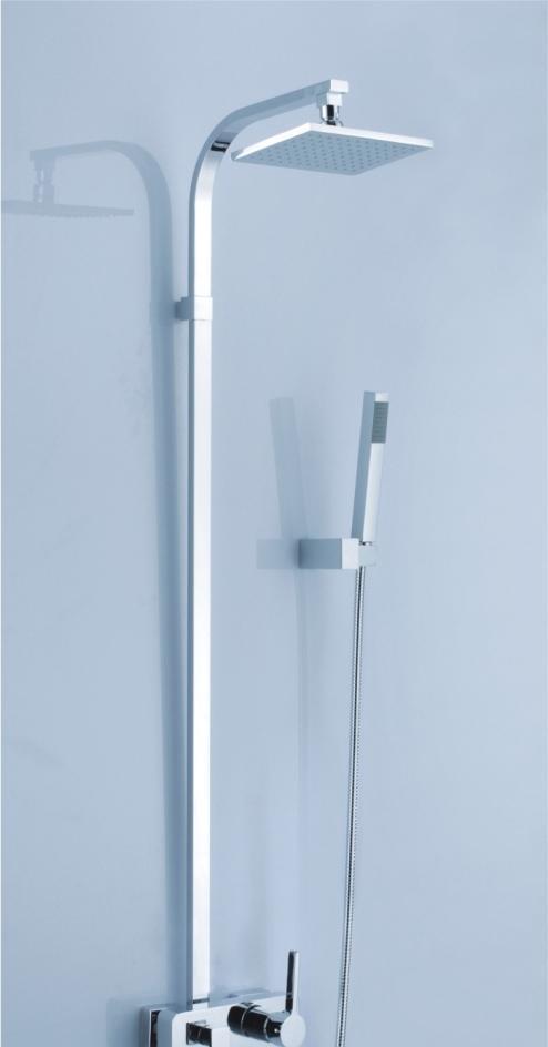 三英淋浴龙头L-026L-026