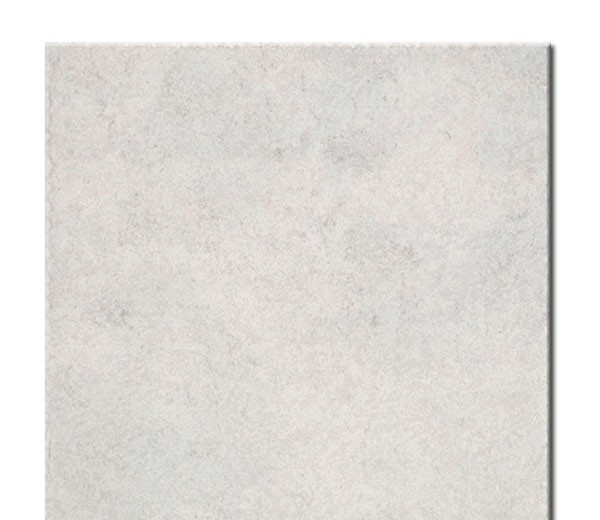 楼兰-枫丹露系列-地砖KD302141(300*300MM)KD302141