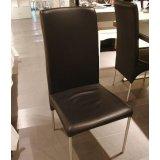 优美家餐厅家具餐椅KW13