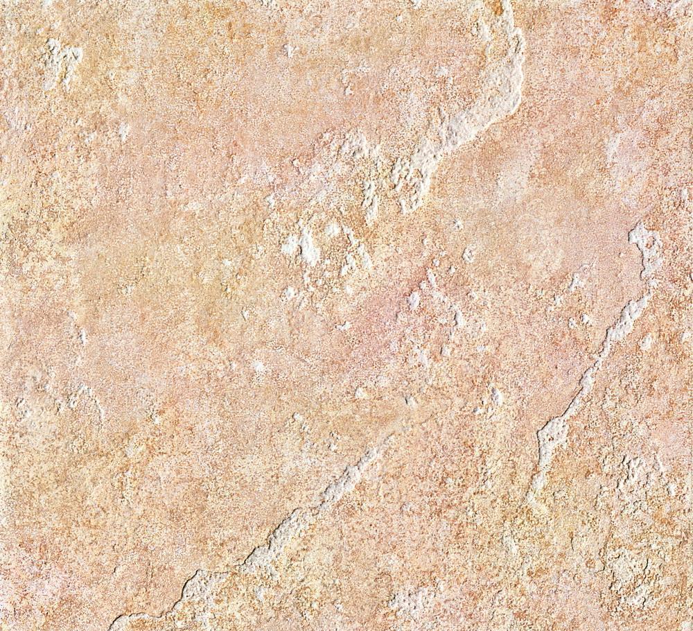 金意陶韵动石KGFB333430内墙釉面砖KGFB333430