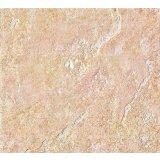金意陶韵动石KGFB333430内墙釉面砖