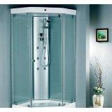 古亚淋浴房YF-8004