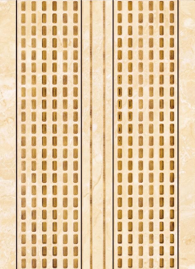 """升华内墙砖""""一米印象""""珠帘系列SHP45402A(300xSHP45402A"""