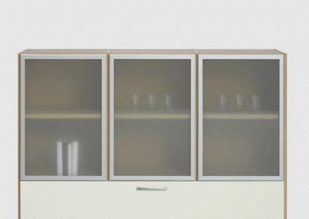 北山家居书房家具书柜2AA021B102AA021B10