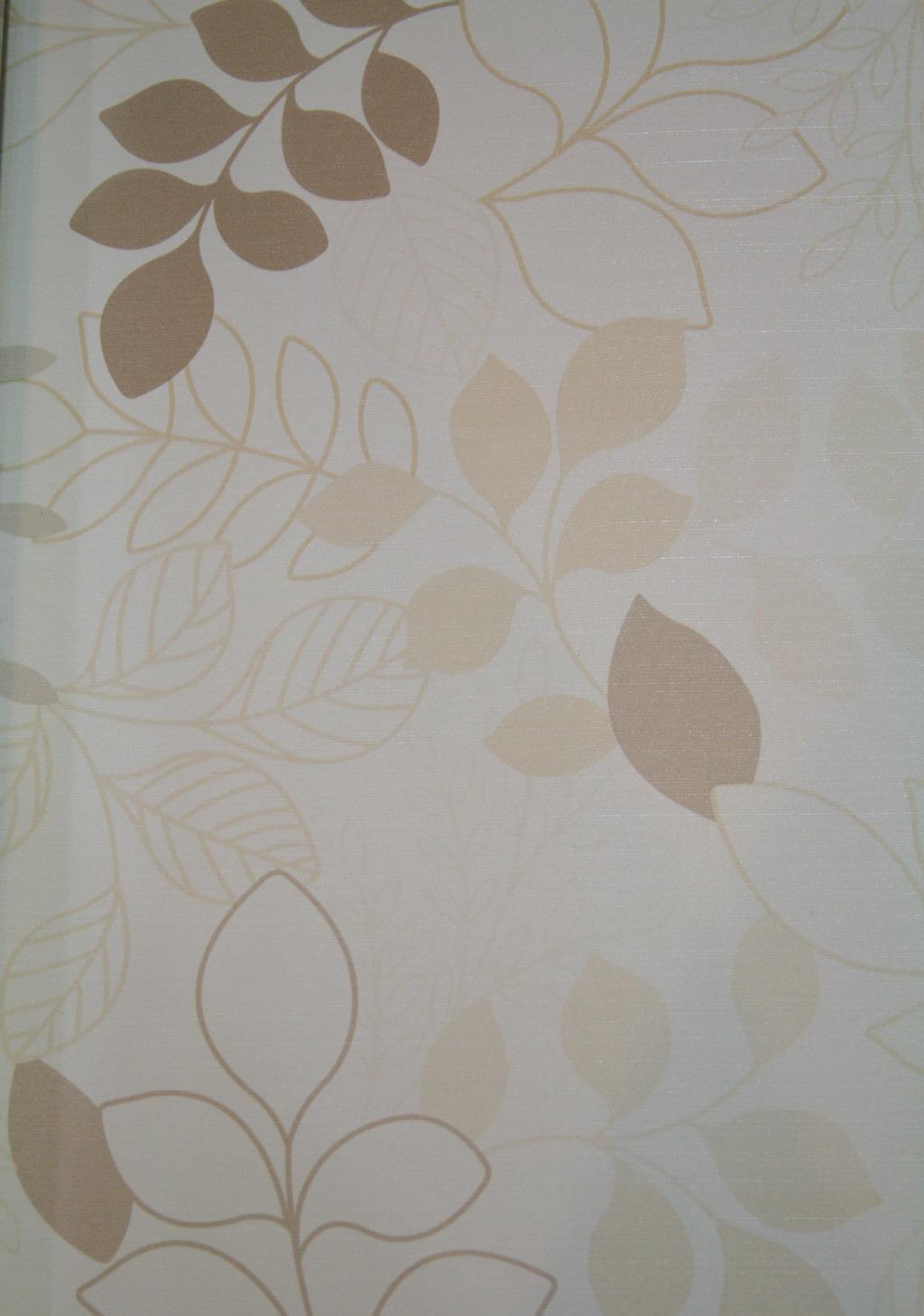 玛堡壁纸CN-50201CN-50201