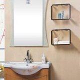 三英SYT-017系列浴室柜