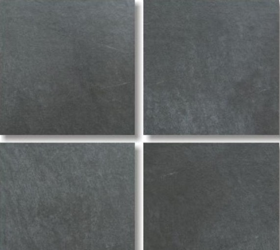 欧典K007地面釉面砖
