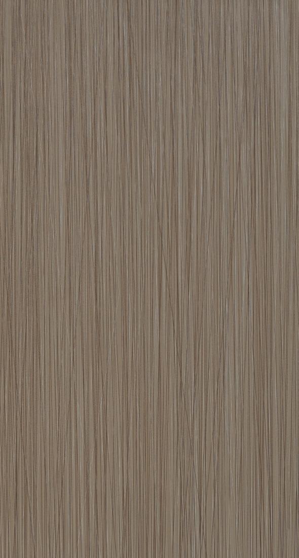 东鹏瓷片翡翠石系列LN63714LN63714
