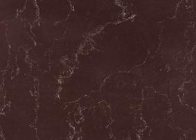维罗地面抛光砖各拉丹东系列YQP010(800×800mm)