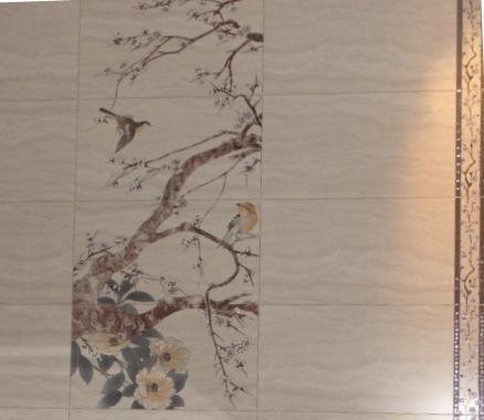 宏宇陶瓷-内墙釉面砖3D631923D63192