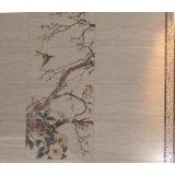 宏宇陶瓷-内墙釉面砖3D63192
