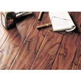 比嘉皇庭系列富贵榆木实木复合地板