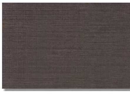 欧典M3605瓷砖