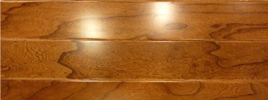 北美枫情诺基新语系列弗雷泽多层实木地板弗雷泽