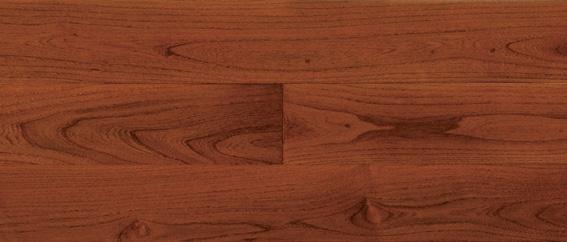 贝亚克地板-仿古系列-3603槐木