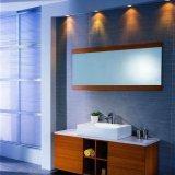 阿波罗浴室柜家私UV系列UV-05