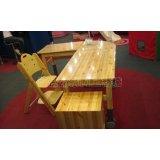 芙莱莎儿童桌椅290213
