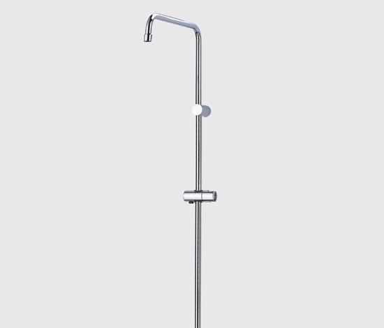 得而达淋浴柱管件SP00005SP00005