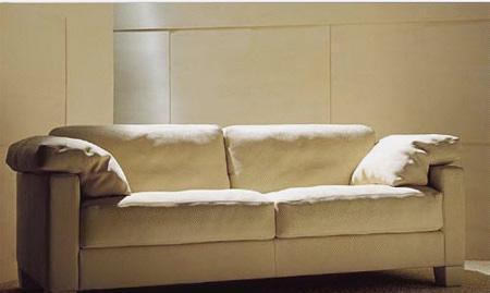 北山家居客厅家具多人沙发1SC574AD1SC574AD
