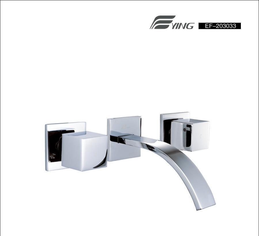 鹰卫浴面盆龙头20系列EF-203033EF-203033