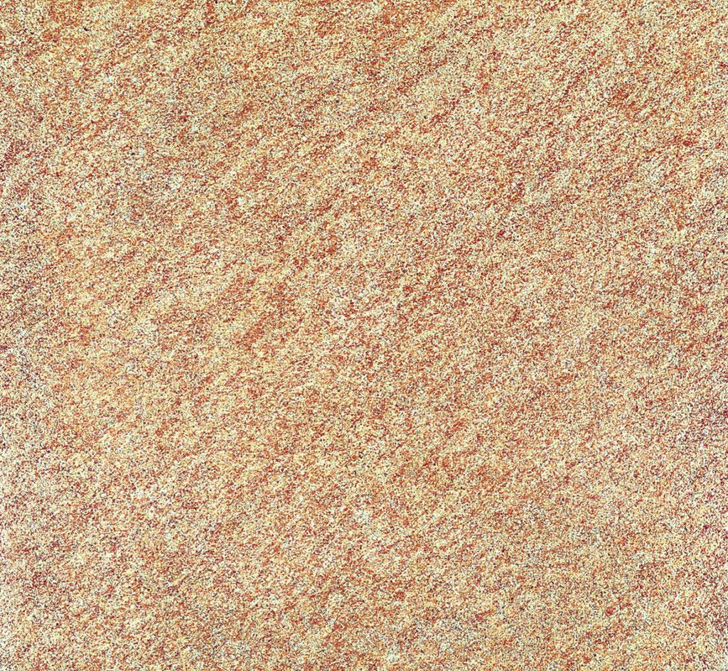金意陶双品石KGQD060723地面釉面砖KGQD060723