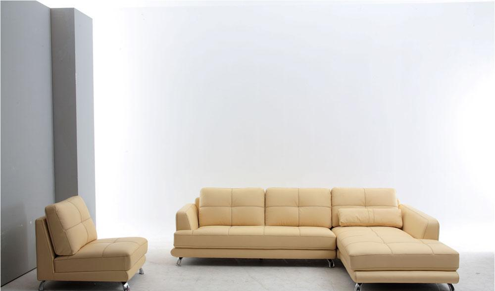 左右ZY1478转二件沙发ZY1478转二件