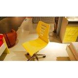 多喜爱儿童家具椅子C038