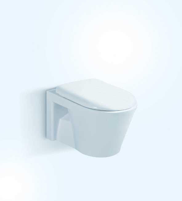 安华座便器-分体座厕系列-aB2330GaB2330G