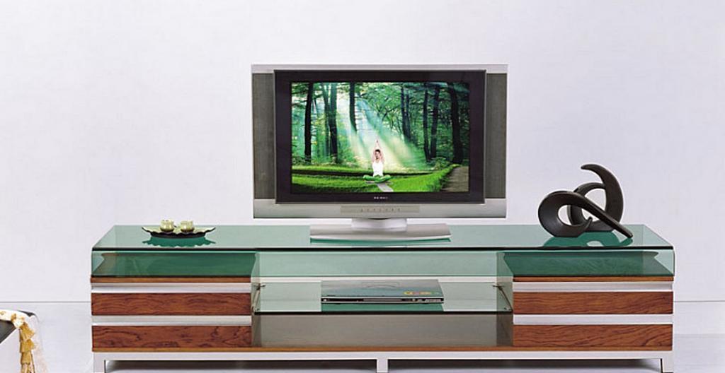 朗臣简约时尚系列846电视柜846